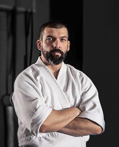 Andrei Simion Alta Terapia
